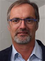Mahieu Marc