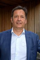Goemaere Marc