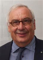 Lodewyck Marc